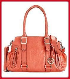 12 Best Purses Handbags images  d1eca732cf73c