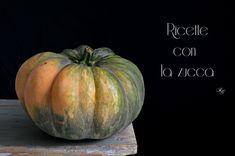 Ricette+con+la+zucca