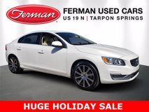 Used 2017 Volvo S60 For Sale Near You In Tarpon Springs Fl Get More Information And Car Pricing For This Vehicle On Autotr Autotrader Volvo S60 Cars For Sale