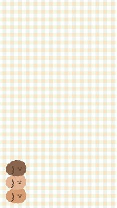 Cute Desktop Wallpaper, Cute Pastel Wallpaper, Soft Wallpaper, Bear Wallpaper, Cute Patterns Wallpaper, Aesthetic Pastel Wallpaper, Kawaii Wallpaper, Cute Simple Wallpapers, Cute Backgrounds