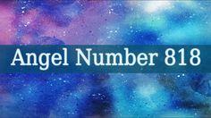 #NewVideo #newvideoalert #Angels #GuardianAngels #heaven #divine #SPIRITUAL #AngelNumber #818number #celestial  https://youtu.be/-AKspepg8KY