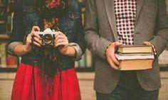 Kitap=Aşk