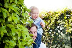 family portraits Ponte Winery by elle.g photography, via Flickr Photoshoot Ideas, Family Portraits, Children, Face, Photography, Family Posing, Young Children, Boys, Photograph