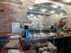 Restaurant Richer  2, rue Richer  Paris (75009)