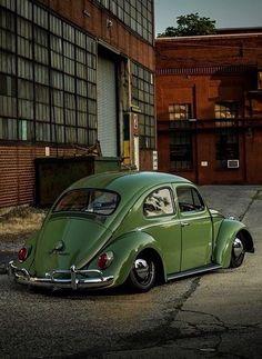 Volkswagen – One Stop Classic Car News & Tips Volkswagen Karmann Ghia, Auto Volkswagen, Volkswagon Van, Volkswagen Group, Combi Wv, Vw Classic, Vw Vintage, Mc Laren, Vw Cars