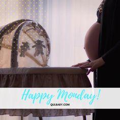 It's Monday Again! Happy Monday Everyone!
