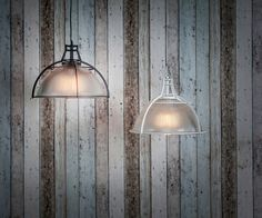 Royal smith hanging ceiling pendant for home and office