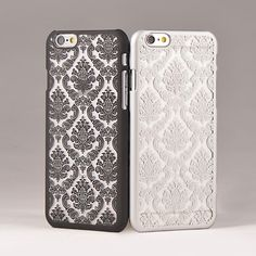 Vintage Floral Design Back Cover Mandala Flower Coque Phone Case For Apple iphone 5 5S SE 6 6s 6Plus Fashion Luxury Hard shell