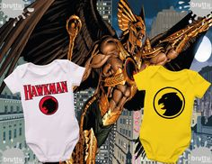 Na BABY BRUTTU você encontra body do Hawkman, Capitão América, Batman, Robin e outros super-heróis.