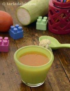 Mixed Vegetable Soup for Babies and Toddlers - My list of the most healthy recipes Mixed Vegetables, Healthy Vegetables, Toddler Meals, Kids Meals, Toddler Recipes, Toddler Food, Baby Food Recipes, Indian Food Recipes, Kid Recipes
