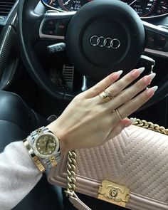 Image result for cute luxury lifestyle