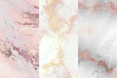 430 Textures Mega Bundle by GraphicAssets