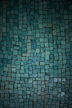 Fish Gold Wallpaper 37281