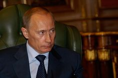 What we can learn from Vladimir Putin http://www.blogofmanly.com/2014/04/20/can-learn-vladimir-putin/