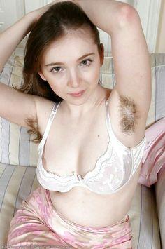Naked photos of sarah chalke