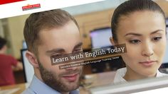 English Today Jakarta launches its new website