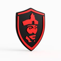 Magnet – Vlad Voievod Draculea (1) 3d Prints, Dracula, Porsche Logo, Magnets, Logos, Art, Art Background, Logo, Kunst