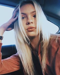 Jordyn Jones  IG: https://www.instagram.com/p/BM7mS3Rj7kh/ https://www.jordynonline.com
