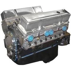 56 best blueprint engines in action images on pinterest engine blueprint engines bp3834ct1 blueprint engines gm 383 cid 420hp stroker base crate engines with aluminum malvernweather Gallery