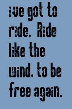 Christopher Cross - Ride Like the Wind song lyrics, music, quotes