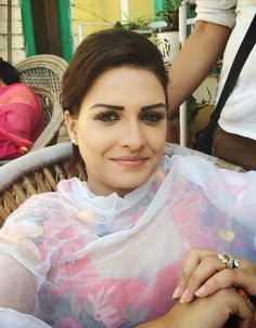 Punjabi Model Himanshi Khurana Hottest Wallpapers   Himanshi Khurana HD Wallpapers  Himanshi Khurana HD Pictures  Himanshi Khurana Sexy Wallpapers 2015  Himanshi Khurana New Images Hot  Himanshi Khurana Bold HD Pics  Himanshi Khurana is an 24 year old punjabi model and actress. She was born 27 November 1991 in Kiratpur Sahib (Punjab) Kiratpur Sahib is a home town of himanshi and she lived in ludhiana. At the age of 19 She was become miss ludhiana the she played a lead actress role in a…