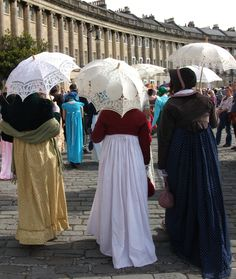 Jane Austen Festival, Bath - meet me here this September at Era Hairpieces stall in the Guildhall Sat 14th Sept!