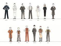 midsummer's night dream costume ideas - Google Search