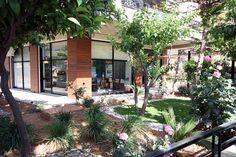 www.biohydrogen-power.com Athens Office