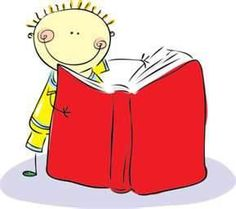 """""""Children are made readers on the laps of their parents.""""  — Emilie Buchwald"""
