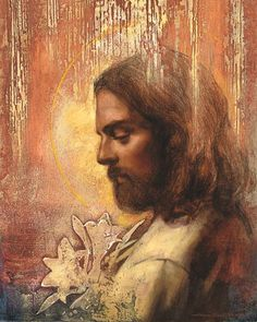 Pictures of Christ, Temple pictures, home decor and gifts from popular LDS artists and photographers. Framed art, fine art canvas, prints and more. Christian Wall Art, Christian Faith, Pictures Of Jesus Christ, Jesus Pics, Jesus Art, Kingdom Of Heaven, Religious Art, Catholic Art, King Of Kings