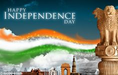 Independence day India - 2014
