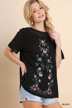 ecad97497a 234 Best In Demand - Best Sellers images | Tunic tops, Bengal, Black ...