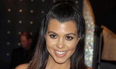 Celebrity News: Kourtney Kardashian Says She's 'Not a Dating Person'  #kourtneykardashian #celebritynews #dating #relationships