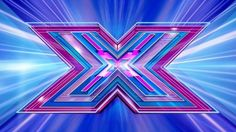 The X Factor 2014 confirms Halloween double elimination