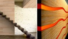 resin timber - Google Search