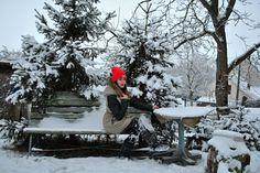 Snowman, Outdoor Decor, Home Decor, Homemade Home Decor, Snowmen, Decoration Home, Interior Decorating
