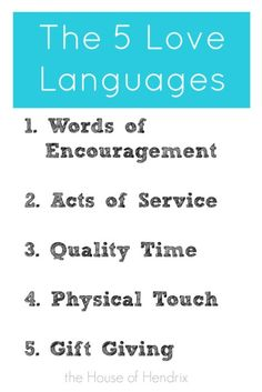 Knowing your love language and that of your family can help you express and receive love more fully. Take a quiz to find out yours. For me: Quality time Physical touch Quotes To Live By, Me Quotes, Funny Quotes, Thing 1, Just Dream, Messages, Love And Marriage, Strong Marriage, Happy Marriage
