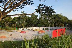 bishan-park-by-ateli