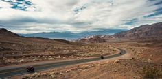 """""""Photography has changed my life for the better."""" http://shutr.bz/1zc0g2I #ShutterstockPanorama"""