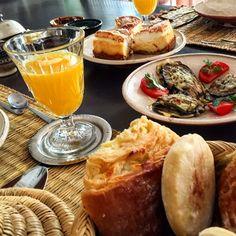 Desayunos en RIAD PALACIO DE LAS ESPECIAS MARRAKECH www.palaciodelasespecias.com