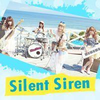 http://silent-siren.com/index.html