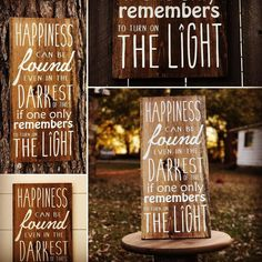 New to the shop! Dumbledore's Happiness quote. Check our profile page on instagram for our 10% off coupon. OzarkFarmhouse.com #harrypotter #harrypotterforever #harrypotterart #harrypotterquotes #dumbledore #dumbledoresarmy #happiness #happinessquotes #diagonalley #farmhouse #farmhousedecor #farmhousestyle #inspirationalquotes #inspiration #inspire #inspired #uplifting