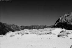 SilviaColombinoPhotographer: Sentirsi su Marte