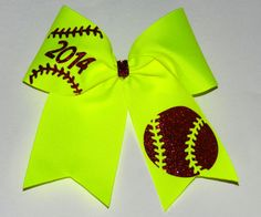 Hey, I found this really awesome Etsy listing at https://www.etsy.com/listing/178586183/personalized-3-texas-size-cheer-bow