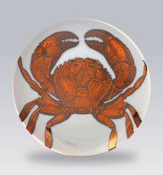 Crabs « Caskata