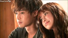 Kim Hyun Joong ~ City Conquest Making Film ~ Scene1 [DVD3] / time 1:27:39 / published on 29JULY2015/ #232WAITING4KHJVIDEO