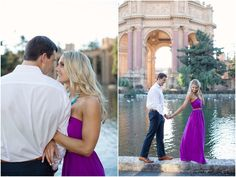 San+Francisco+Palace+of+Fine+Arts+Engagement+Session+ +Laura+Hernandez+Photography