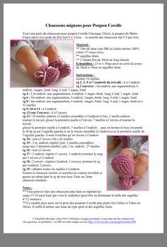 Knitting for kids free pattern \ knitting for kids free pattern. Knitting for kids free pattern ravelry. Knitting for kids free pattern tutorials. Knitting for kids free pattern hats Baby Cardigan Knitting Pattern Free, Baby Boy Knitting Patterns, Crochet Dolls Free Patterns, Knitting For Kids, Easy Knitting, Baby Patterns, Knitting Dolls Clothes, Doll Clothes Patterns, Cabbage Patch Kids Clothes