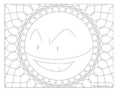 Free printable Pokemon coloring page-Electrode. Visit our page for more coloring! Coloring fun for all ages, adults and children. Manga Coloring Book, Pokemon Coloring Pages, Coloring For Kids, Coloring Pages For Kids, Coloring Books, Coloring Stuff, Heart For Kids, Fantasy Girl, Colorful Pictures