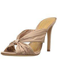 eff1425f6066d 185 Best Shoes -Sandals images